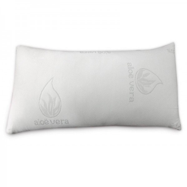 Almohada copos pillow decoreco - Catalogo hogarium ...