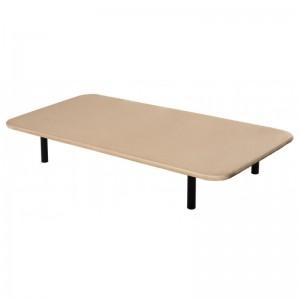 base-tapizada-3d