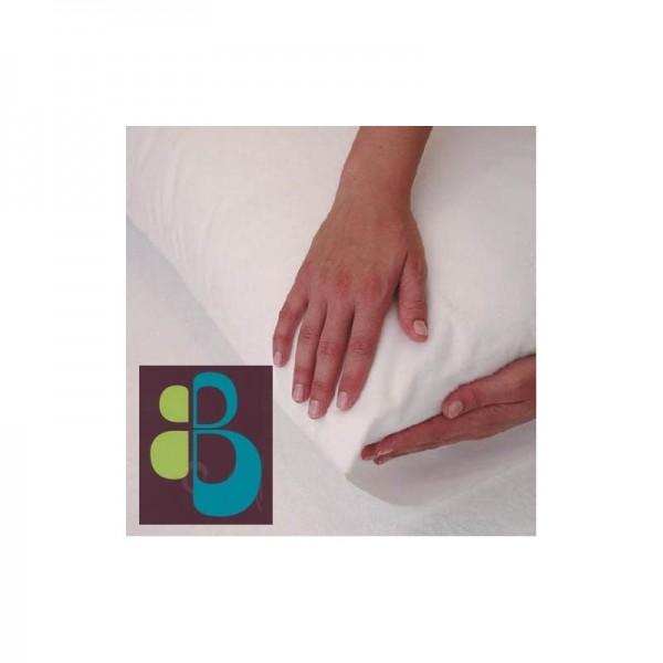 funda-de-almohada-impermeable-b-sensible