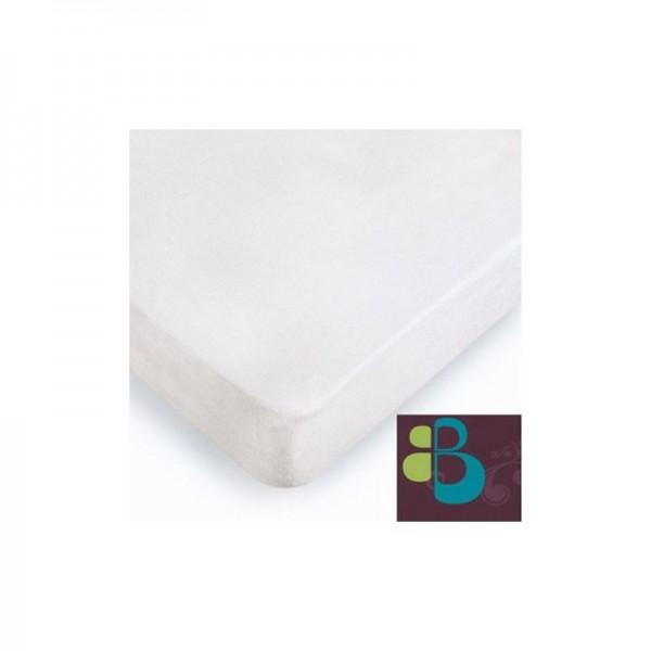 sábana-ajustable-impermeable-transpirable