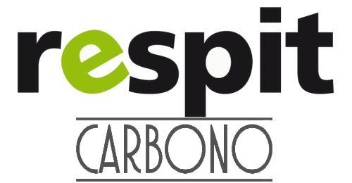 etiqueta-carbono