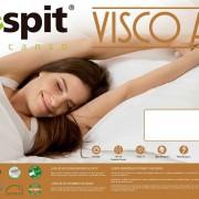 visco-air_2